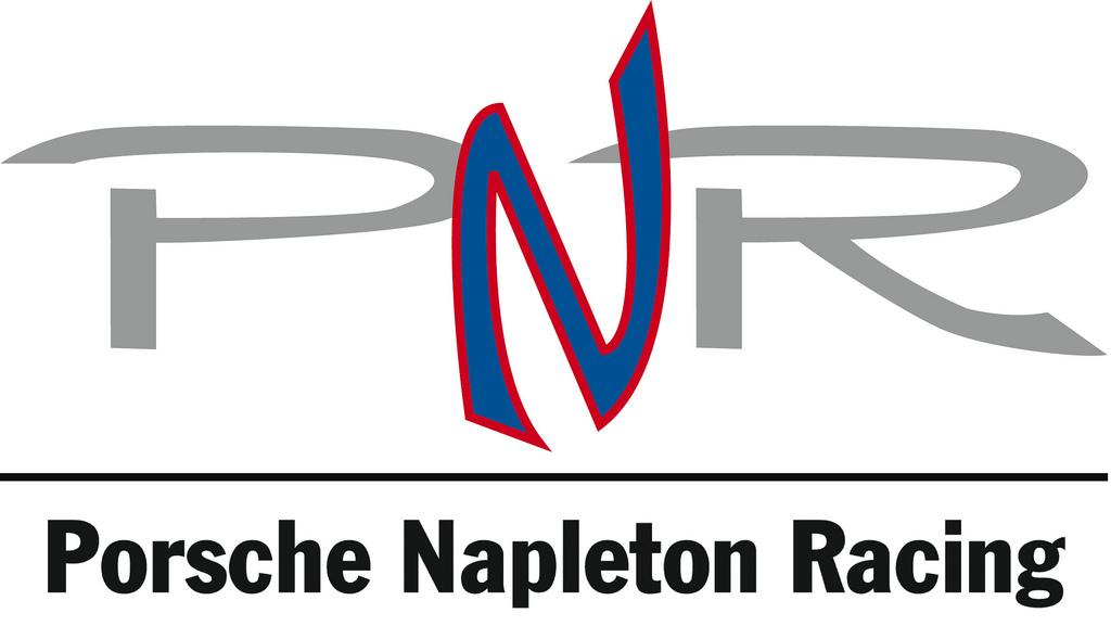 PNR 1